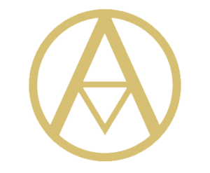 Alchemy and I Footer Icon Logo