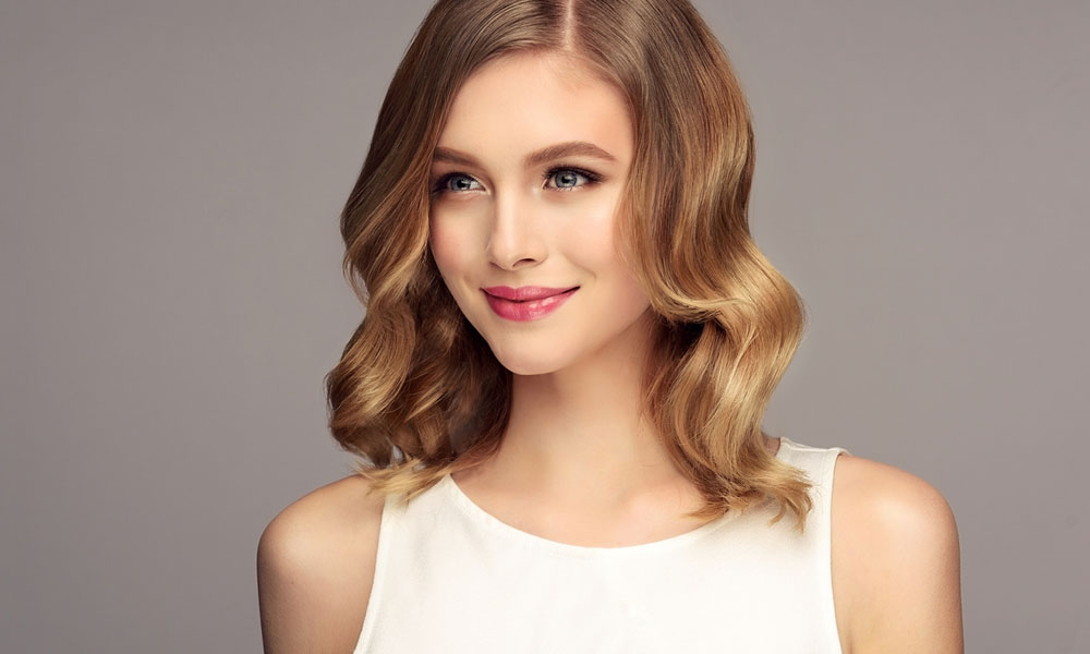 What is Balayage and Why is it Popular?