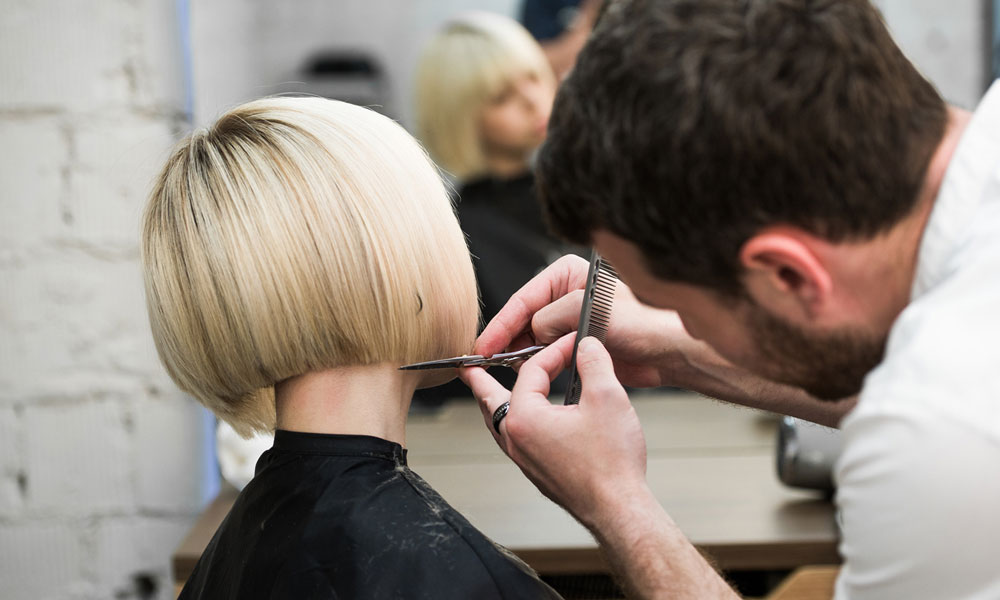 berkhamsted hair stylists How to Explain Your Hair Goals to Your Stylist blog image