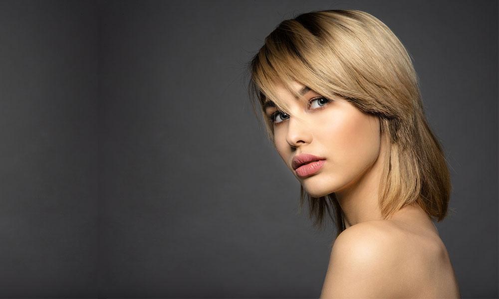 berkhamsted-hair-salon-Fringe-Benefits!