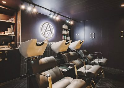 Berkhamsted Hair Salon Alchemy and I Gallery Image 8