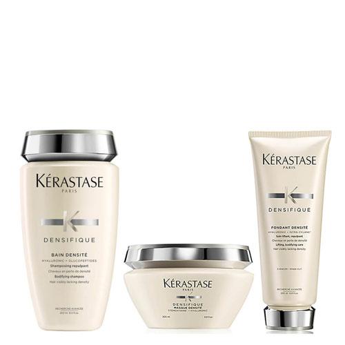 Berkhamsted Hair Salon Kerastase Densifique collection image