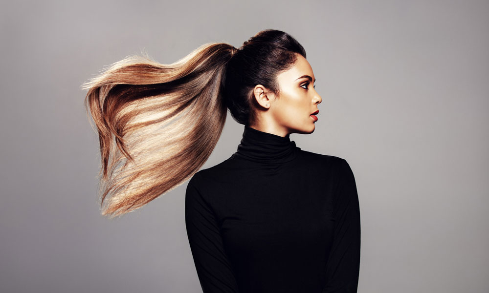 Hair Extensions Berkhamsted How to Find a Good Hairdresser in Berkhamsted Blog Image