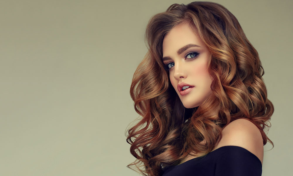 How to Choose the Right Wavy Haircut for You